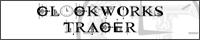 CLOCKWORKS TRACER